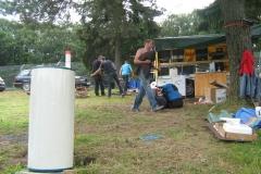 IMG_2011 (345)