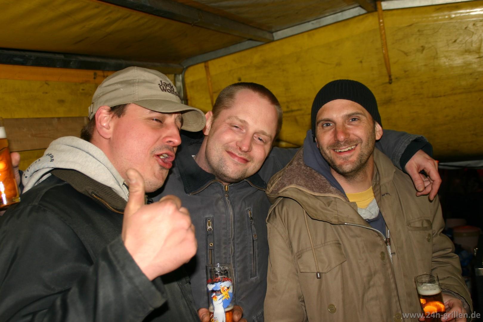 IMG_2012 (110)