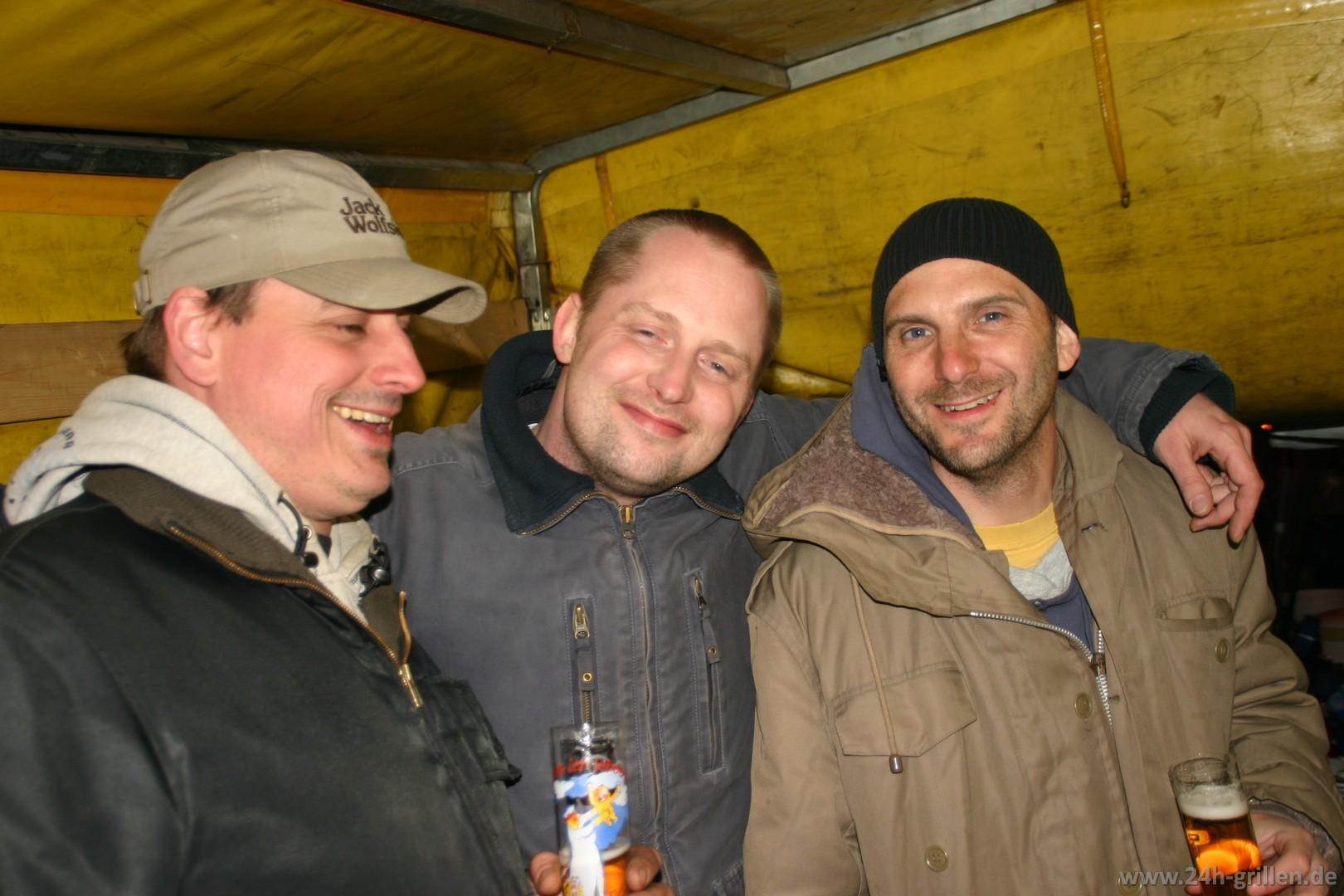 IMG_2012 (111)