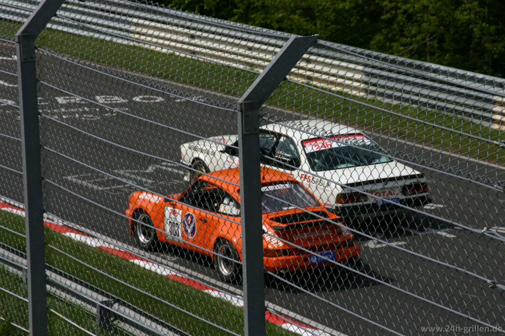 IMG_2012 (129)