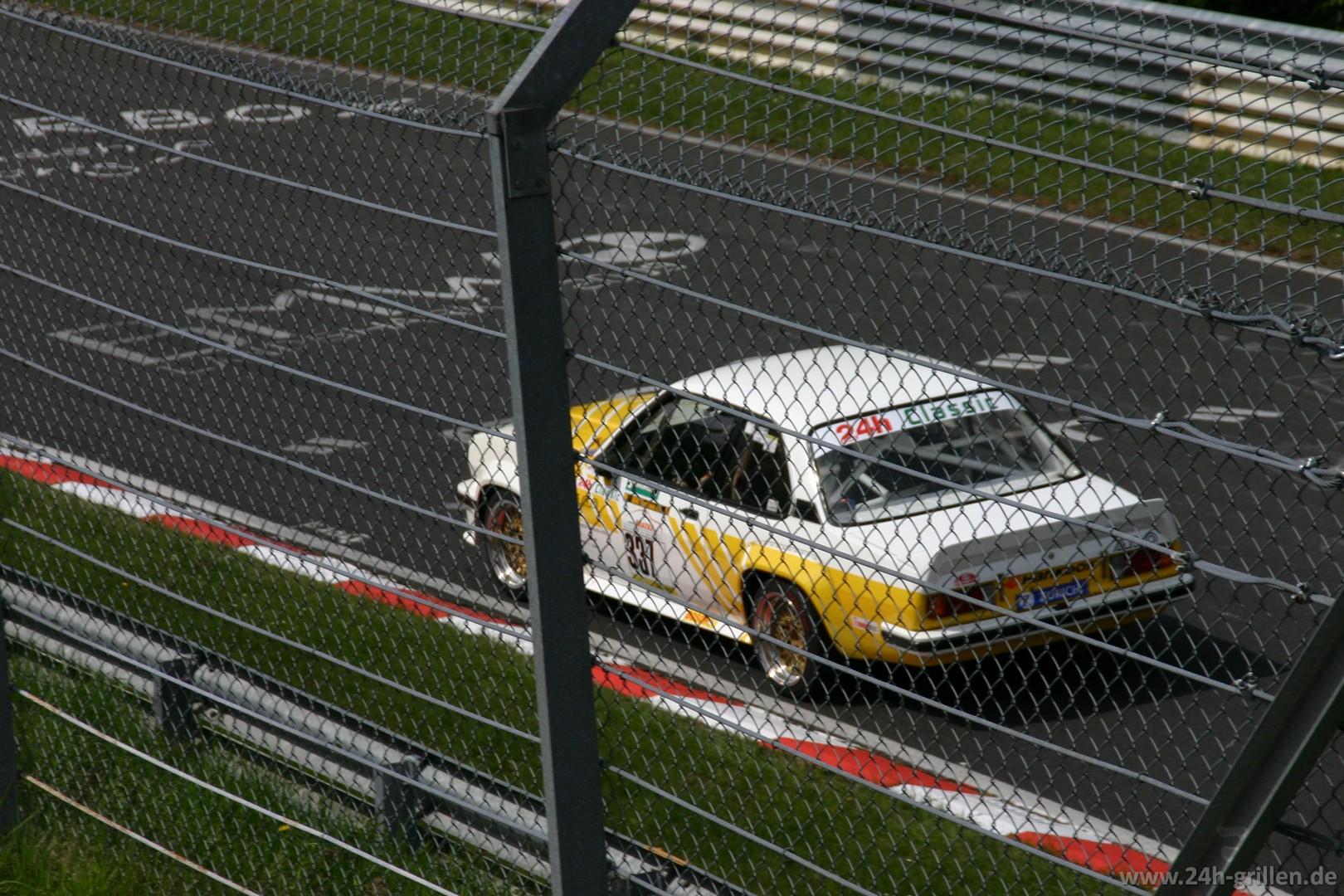 IMG_2012 (131)