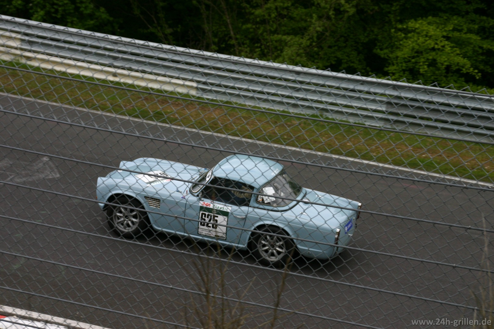 IMG_2012 (299)