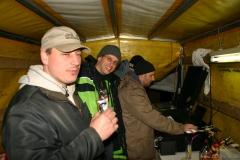 IMG_2012 (116)