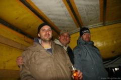 IMG_2012 (117)