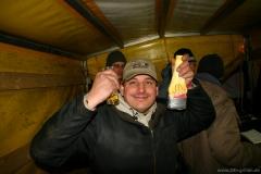 IMG_2012 (120)