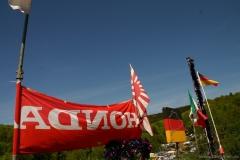 IMG_2012 (169)