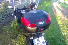 IMG_2012 (18)