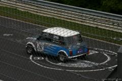 IMG_2012 (304)