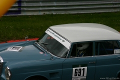 IMG_2012 (397)