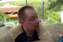 IMG_2012 (530)