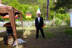 IMG_2012 (533)