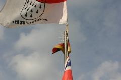 IMG_2012 (638)