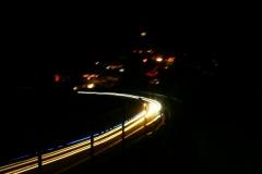 IMG_2012 (687)