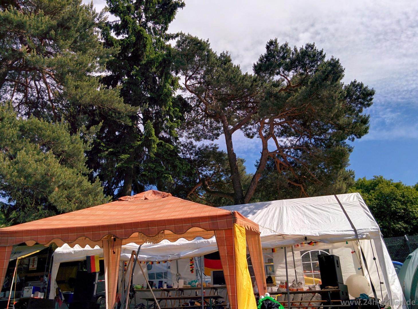 Camp 2014-2