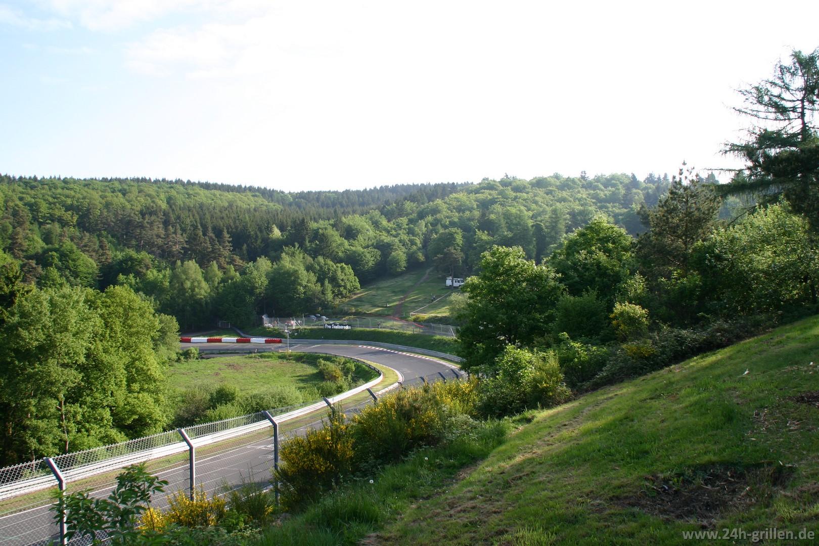 Klostertal 2008