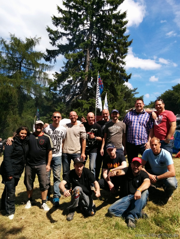 Team 2014-2