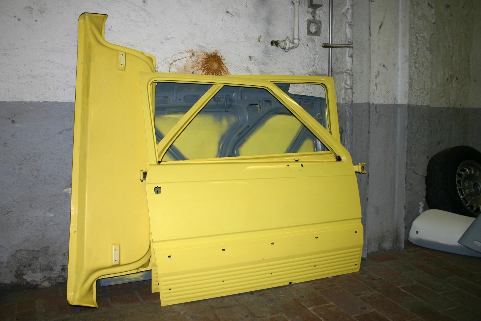 2005-01-15 (0)