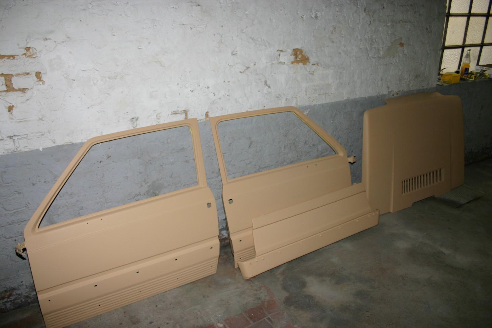 2005-04-16 (15)