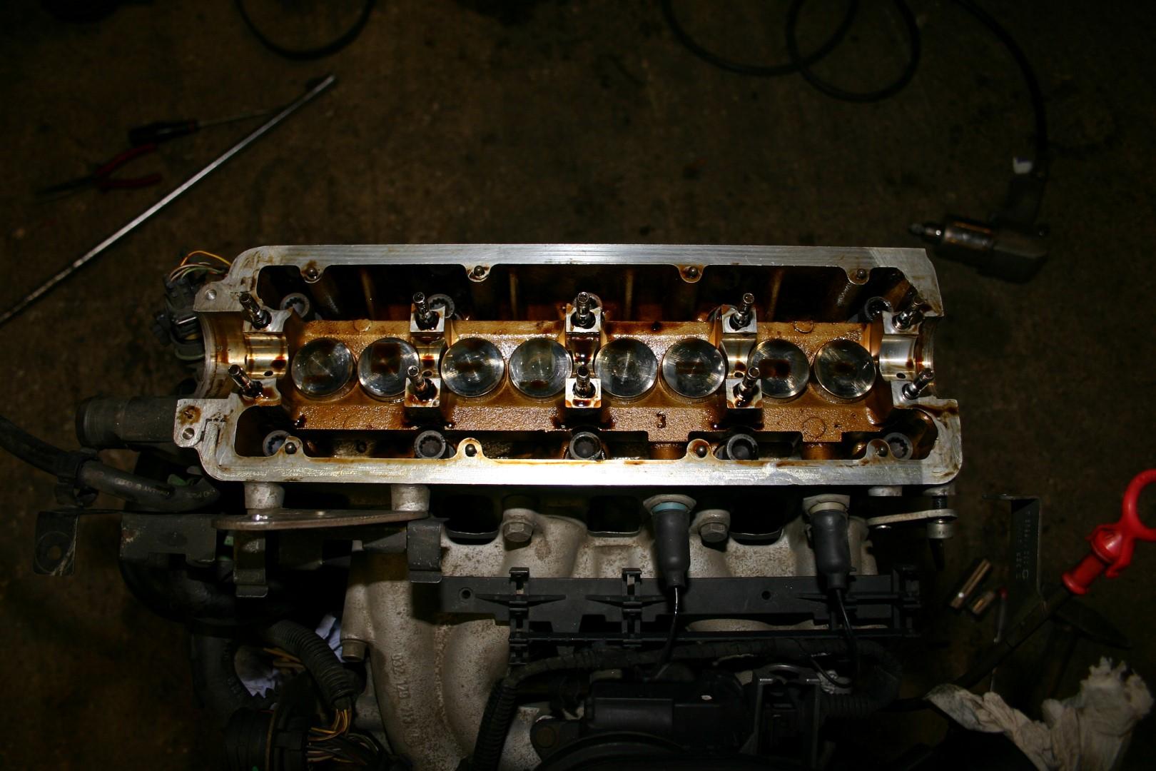 2005-04-16 (24)