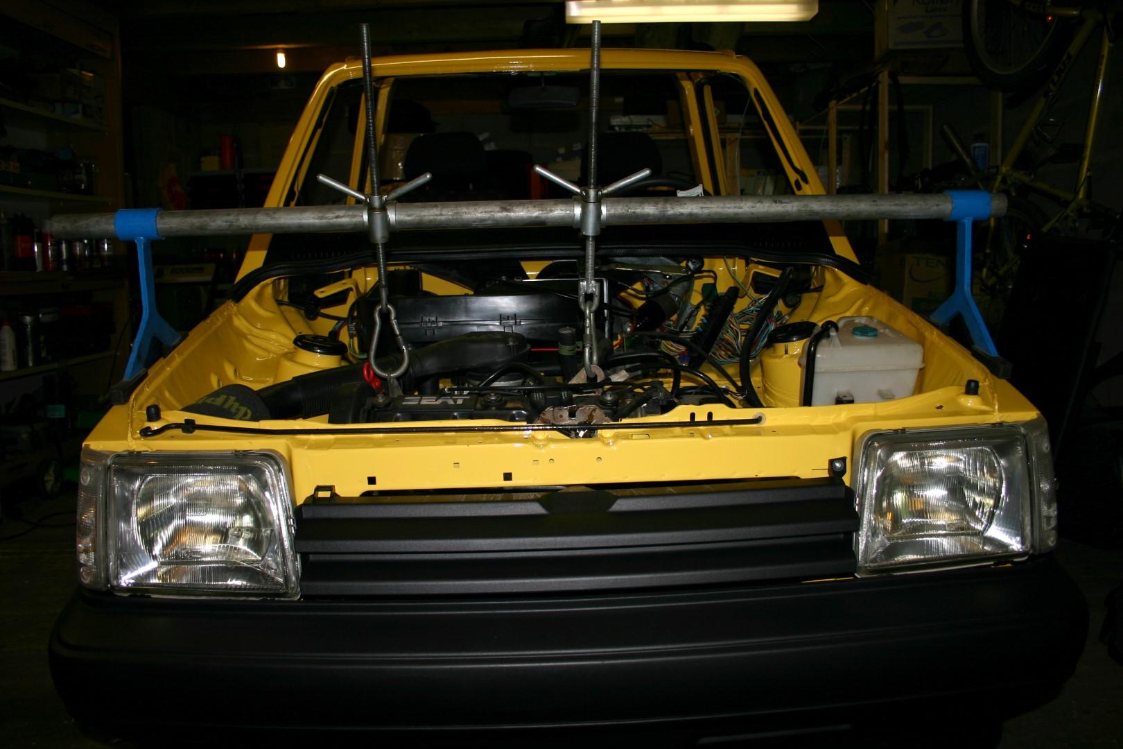 2005-05-16 (3)