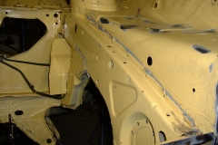 2004-07-10 (4)