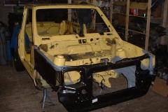 2004-09-03 (5)