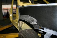 2005-01-15 (3)
