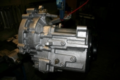2005-04-24 (0)