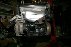 2005-04-24 (4)