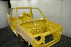 2005-05-02 (8)