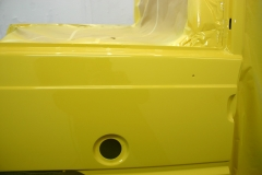 2005-05-03 (14)