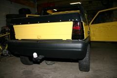 2005-05-28 (1)
