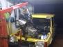 Marbella - 2011 - nächster Motor