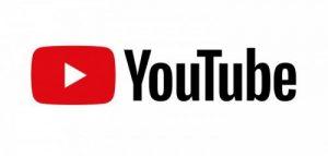 Wir 2019 bei YouTube